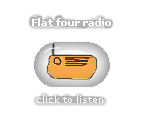 Listen to Flat Four Internet Radio
