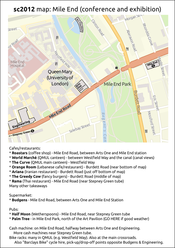screenshot of map handout. click for PDF